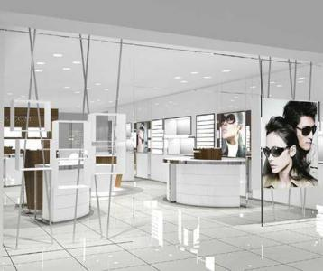 eyeglasses-shop-display-category