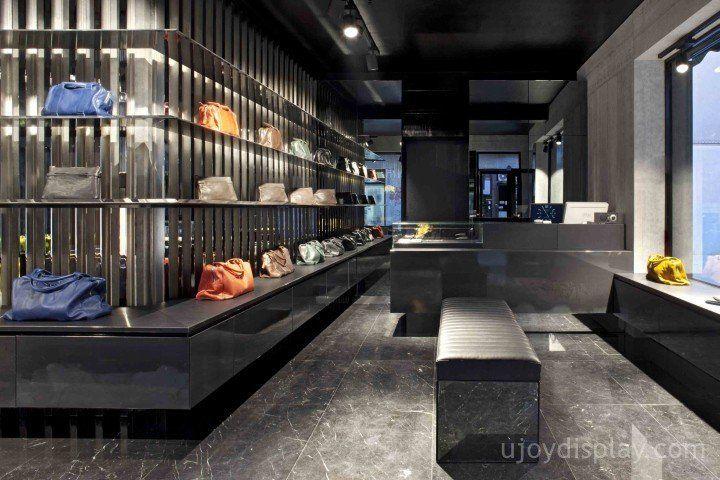 30 impressive retail store interior design_ujoydisplay.com (5)