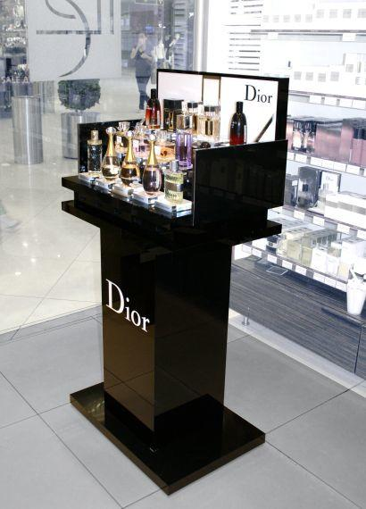 Perfume-Store-Design-and-Display-Cabinet-5