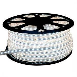 LED rope lights_ujoydisplay