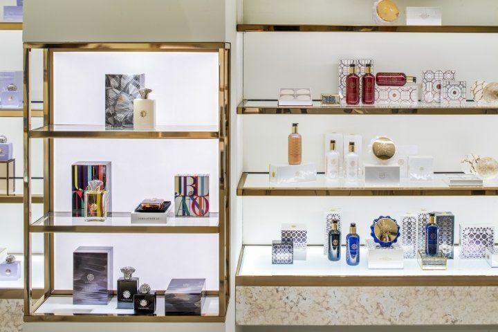 custom perfume shopwcase_ UjoyDisplay.com (3)