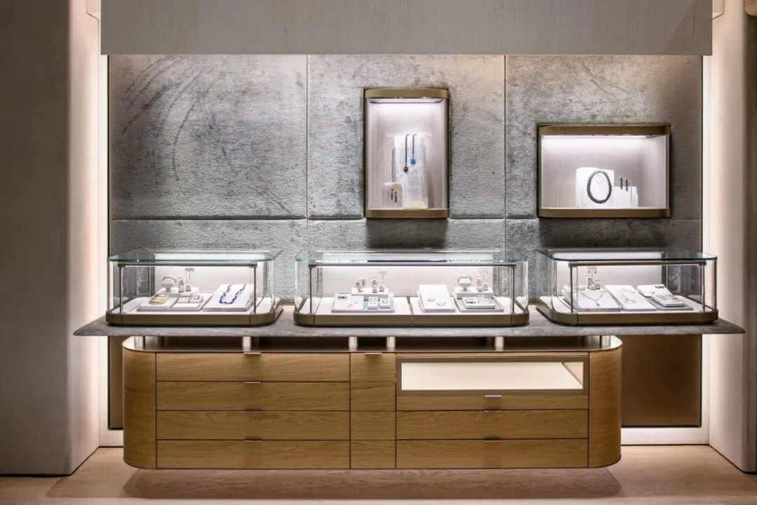 jewelry showcase design and manufacture_ujoydisplay.com (1)