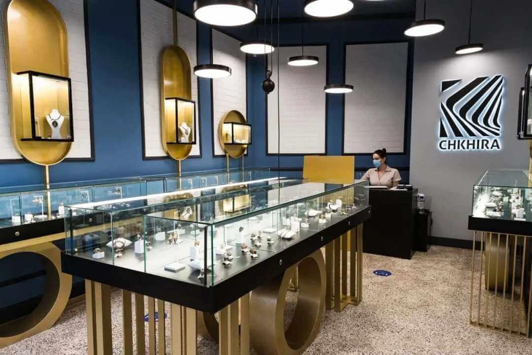jewelry showcase design and manufacture_ujoydisplay.com (2)