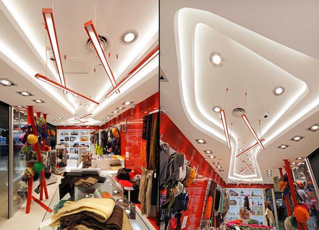 retail outlet design--ujoydisplay (2)