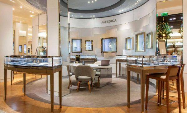 Jewellery store design ideas_ujoydisplay (0)