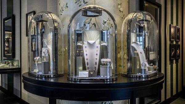 jewelry showcase design_ujoydisplay (6)