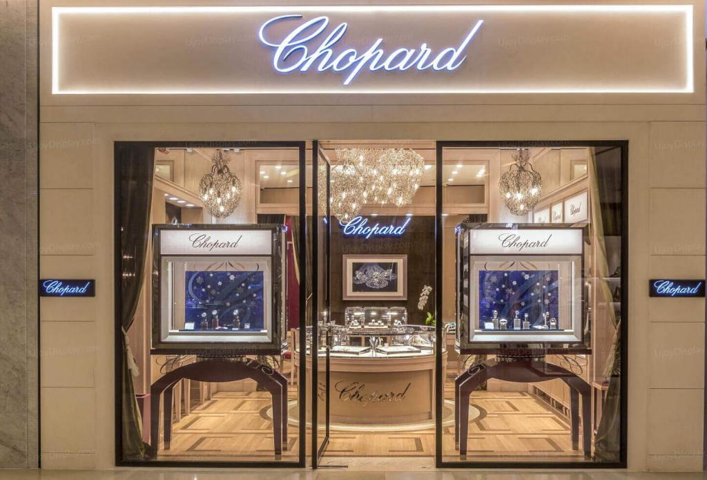 luxury watch display showcase_ujoydisplay (1)