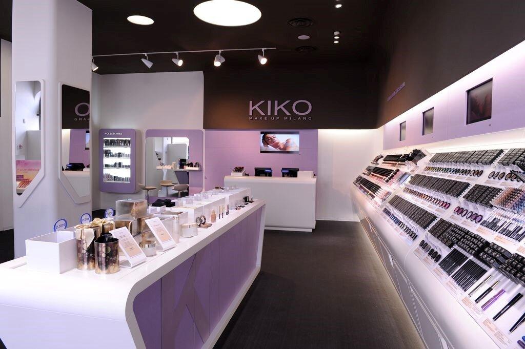 Stylistic design makeup store furniture (7)