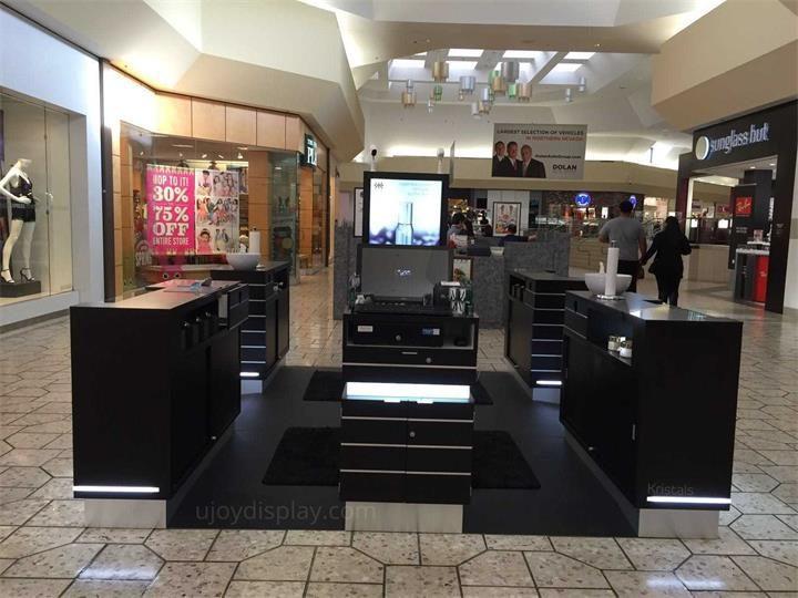 cosmetic mall kiosk_ujoydisplay (3)