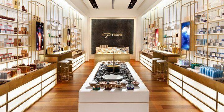 cosmetic showcase design_ujoydisplay (2)