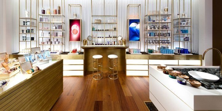 cosmetic showcase design_ujoydisplay (3)