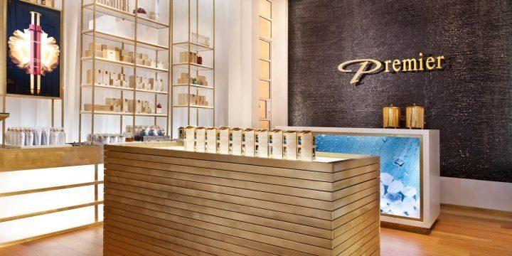 cosmetic showcase design_ujoydisplay (5)