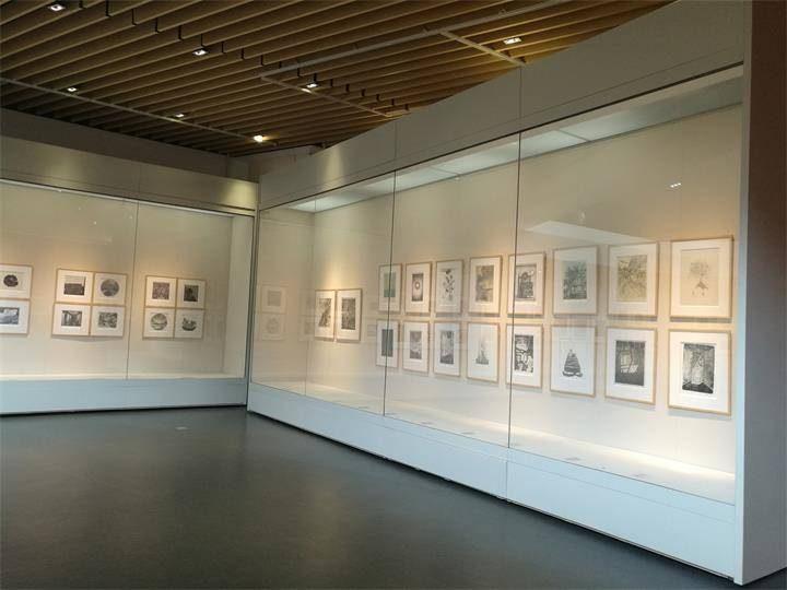 custom museum showcase_ujoydisplay (2)
