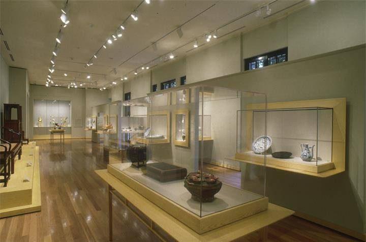 custom museum showcase_ujoydisplay (4)