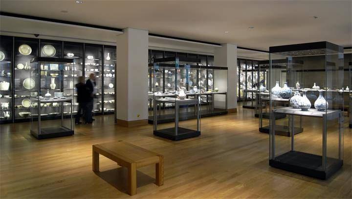 custom museum showcase_ujoydisplay (5)