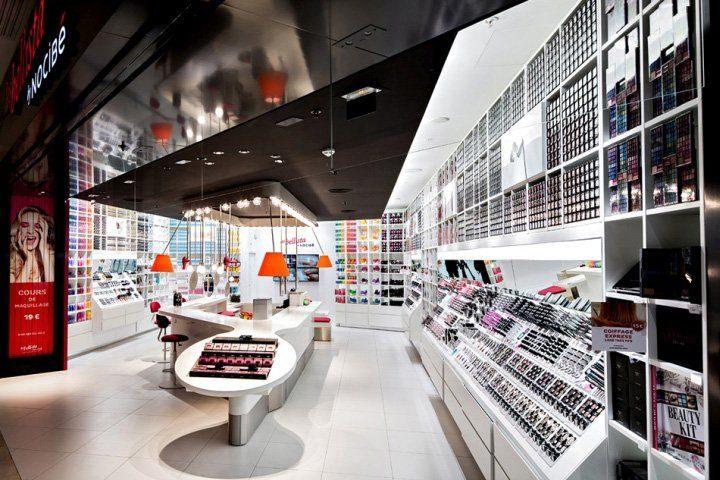 makeup shop showcase_ujoydisplay (1)