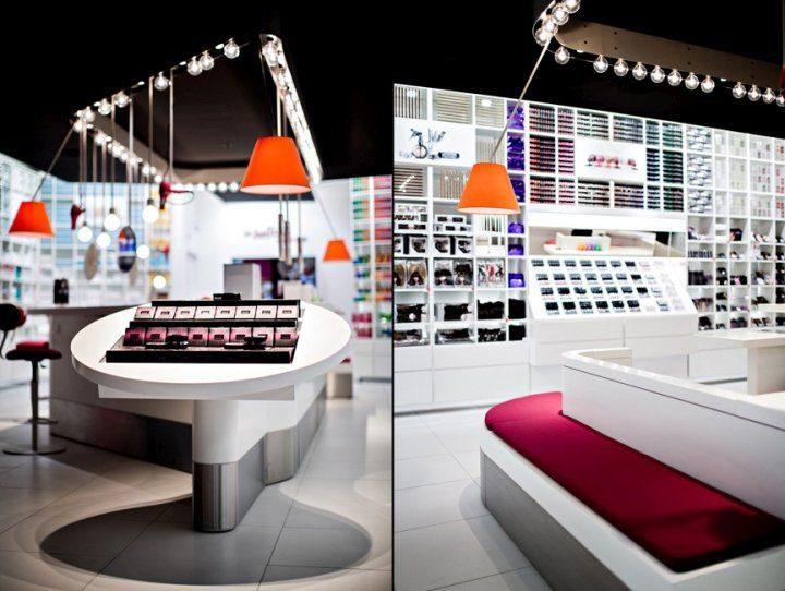 makeup shop showcase_ujoydisplay (4)