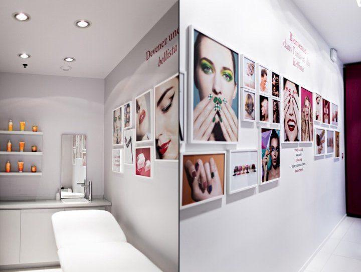 makeup shop showcase_ujoydisplay (9)