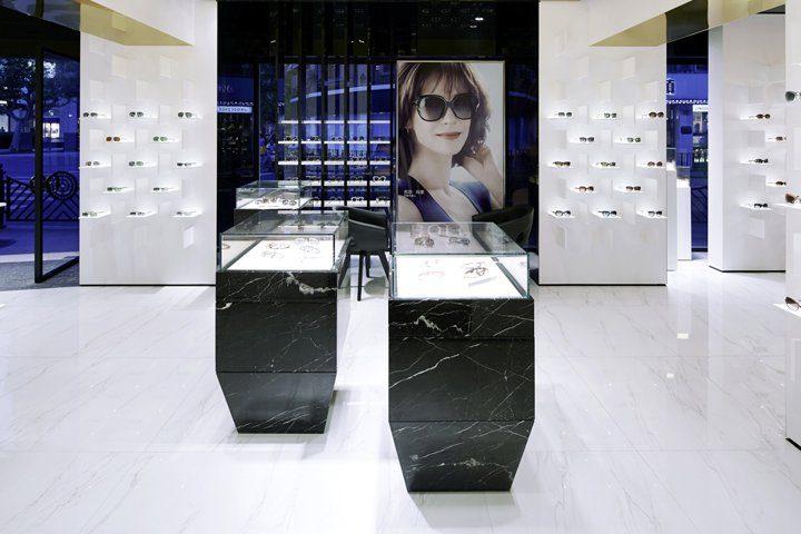 optical shop showcase_ujoydisplay (1)