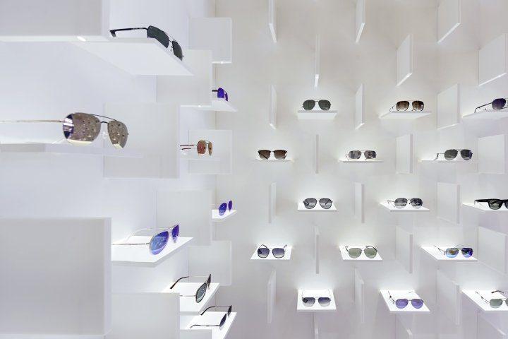 optical shop showcase_ujoydisplay (2)