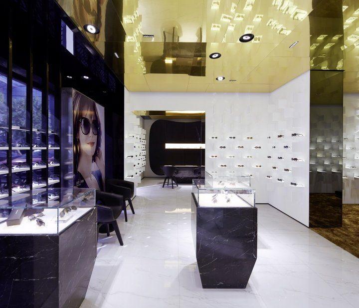 optical shop showcase_ujoydisplay (6)