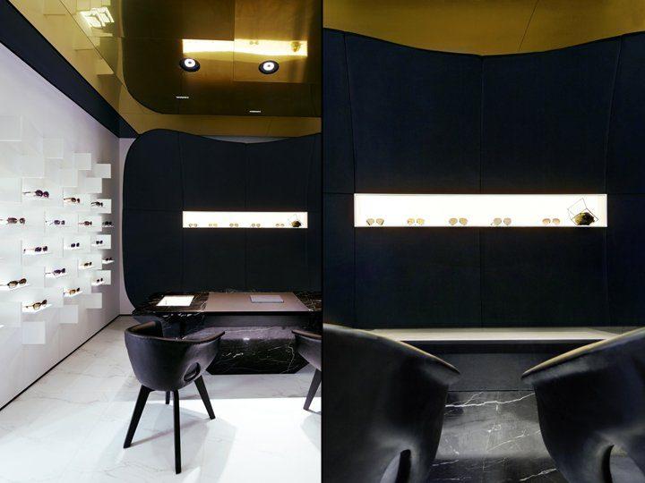 optical shop showcase_ujoydisplay (7)
