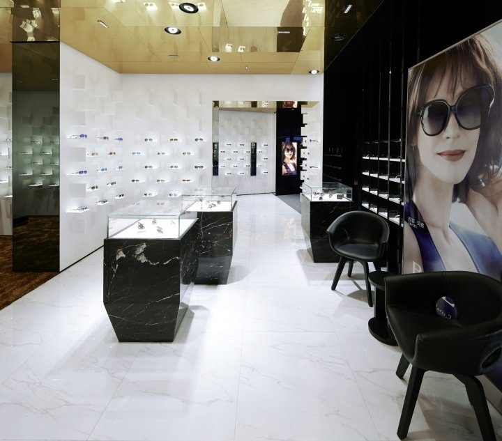 optical shop showcase_ujoydisplay (8)